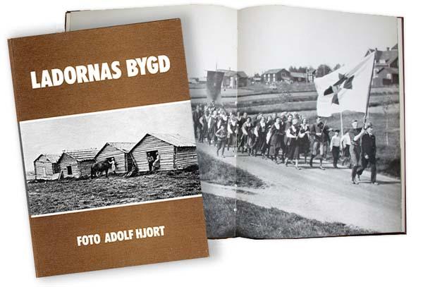 Adolf_Hjort_bok