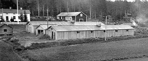 Finska_ladugårdar