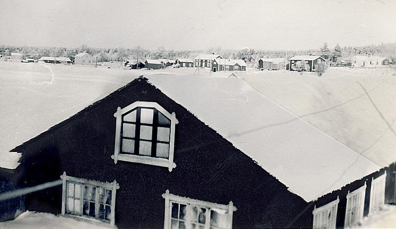 ladugård_57